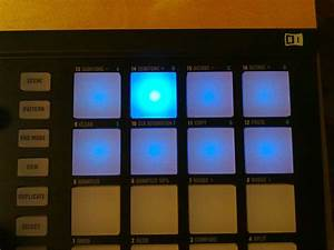 Pad Maschine Test : test native instruments maschine mikro controller und ~ Michelbontemps.com Haus und Dekorationen