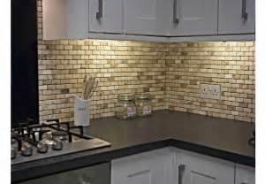 brizo kitchen faucet kitchen interesting kitchen wall tiles ideas kitchen