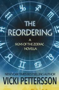 reordering signs   zodiac   vicki pettersson
