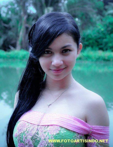 Kumpulan Foto Ariel Tatum Seksi Dan Hot Download Full
