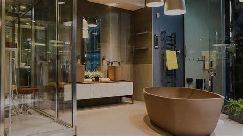 Bathroom Design Stores by C P Hart Waterloo Bathroom Showroom