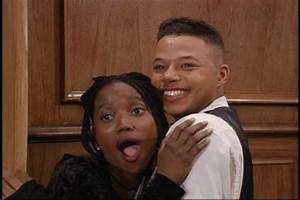 Did I Do That? 'Family Matters' Top 11 Secrets & Scandals ...