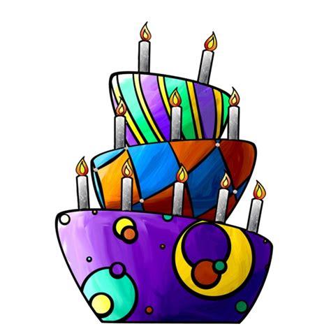 clipart buon compleanno disegno clip buon compleanno languageservices