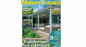 Abonnement Presse Pas Cher : abonnement magazine maison travaux pas cher 10 ~ Premium-room.com Idées de Décoration