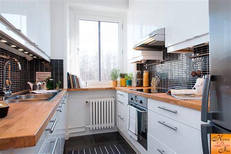 best kitchen designs in the world 56 best kitchen design in the world 9148