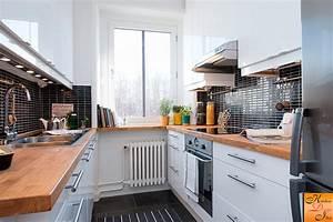 56 best kitchen interiors in the world 1685