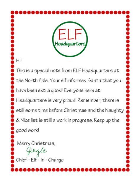 letter from elf on the shelf letter from on the shelf 22851 | 1511511628?v=1