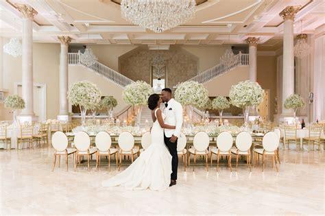 hiring luxury wedding transportation sopostedcom