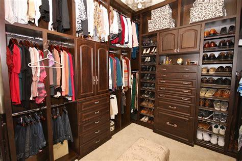 closet factory houston tx  angies list