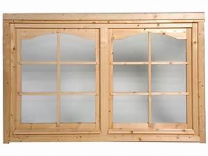 Fenster Einfachverglasung Gartenhaus : gartenhaus fenster dreh kipp my blog ~ Articles-book.com Haus und Dekorationen