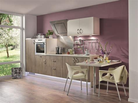 quelle couleur pour une cuisine rustique maison design