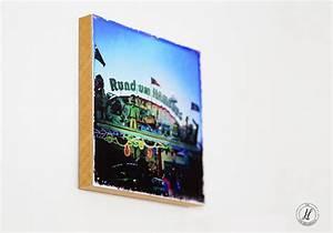 Pferdefleisch Online Bestellen : rund um hamburg holzbilder online bestellen ~ Orissabook.com Haus und Dekorationen