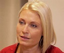 Tosca Musk - Bio, Facts, Family Life of South African ...