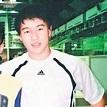 吳帥:吳帥(1980年— ),原香港跳水隊十米高台跳水運動員,曾參加1996年亞特蘭 -華人百科