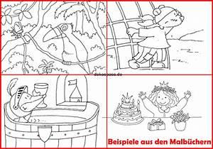 Dhl Online Frankierung Rechnung Nachträglich Anfordern : mini malbuch din a7 von gr tz malblock ausmalbuch kinder ~ Themetempest.com Abrechnung