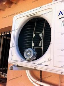 Clim Airton Brico Depot : helice climatiseur airton goulotte protection cable exterieur ~ Carolinahurricanesstore.com Idées de Décoration