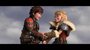 Hiccup, Hiccup and astrid and Shoulder armor on Pinterest