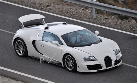 The veyron super sport has mental acceleration, off the lines it awesome. bugatti veyron super sport 2013 tmpfdco2 - Engine Information