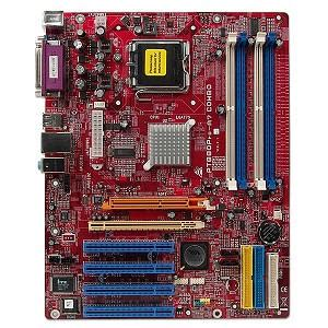Foxconn P4m800m01 6lrs2 Drivers Xp
