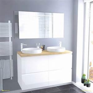 Meubles Soldes Ikea : salle de bain soldes meuble salle de bain allemagne ~ Melissatoandfro.com Idées de Décoration