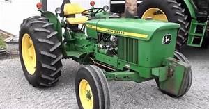 John Deere Manual Pdf  John Deere 1530 Tractor Service