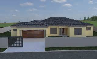 house designes my building solutions my building plans