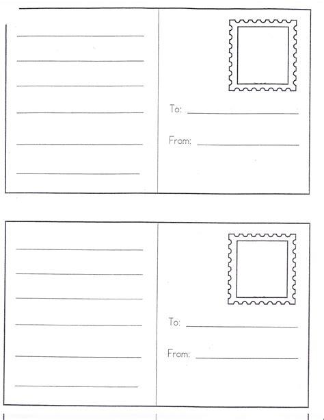 card template preschool dramatic play center ideas literacy dramatic play