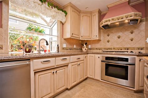kitchen theme ideas photos wine themed kitchen with wine cooler and grape tile details