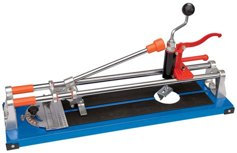 save on harbor freight tile cutter rachael edwards