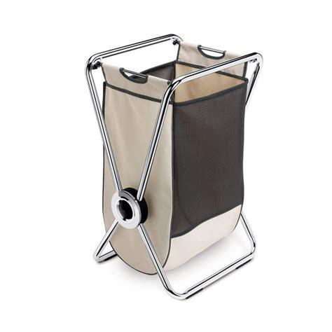 corbeilles coffres sacs et paniers 224 linge 224 vos lessives galerie photos d article 15 22