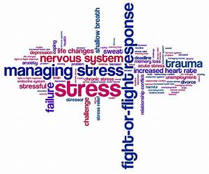 Guide To Stress Management For Crps  U0026 Chronic Pain