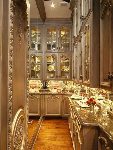 extremely beautiful beautiful kitchens elegant kitchens