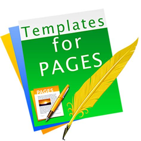 Extensions Iwork Updated Pages Apple Pages Templates Brochure Apple Pages Brochure