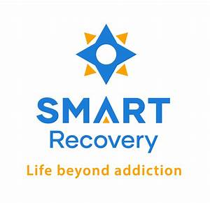 Smart Recovery Vertical Tagline - Aus  2