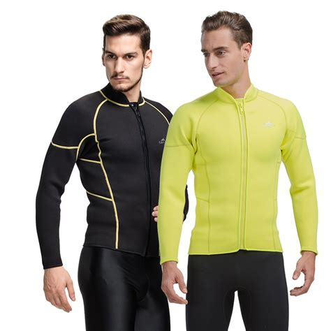 popular wetsuit jacket buy cheap wetsuit jacket lots from