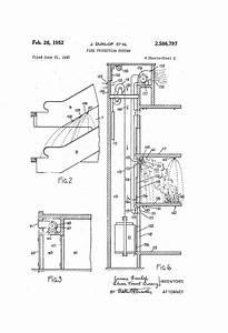 Westinghouse 77075 Wiring Diagram
