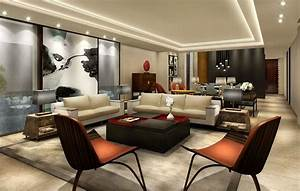 Amazing studio hba residential design interior design for Interior decorator and interior designer difference