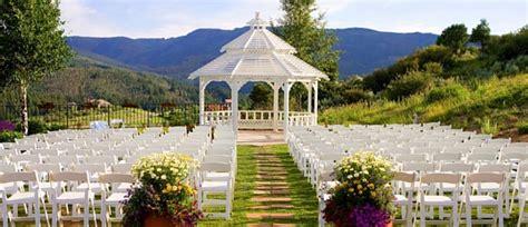 tips  choosing  perfect wedding venue