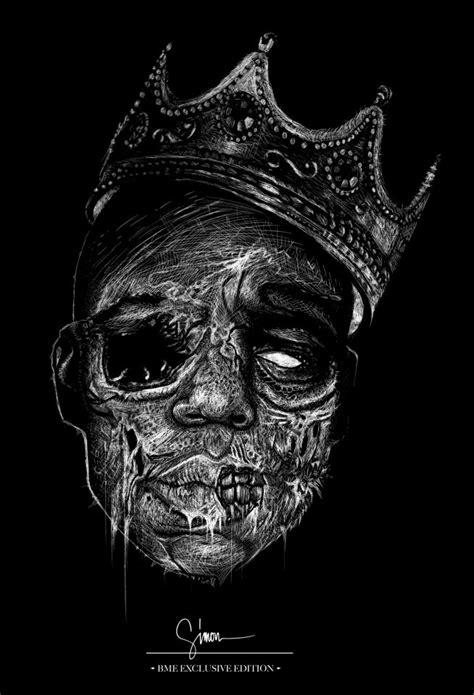 artist series bme melbourne  nick simon  dead poets
