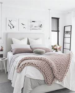 Pinterest Bedroom Decor Ideas 23 Decorating Tricks For ...