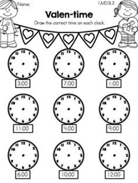 time  temp images st grade math teaching