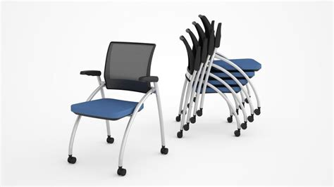 variousnest stackpaoli share space image  chair