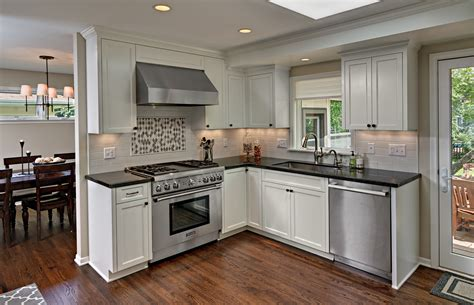 country kitchen omaha kitchens by design omahahome design galleries kitchen 2850