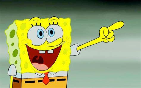 Spongebob : Gambar Spongebob Lucu
