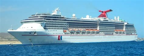 carnival cruises 2015 schedule party invitations ideas