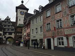 Frühstück In Freiburg : 1 tag in freiburg im breisgau die reise insider ~ Orissabook.com Haus und Dekorationen