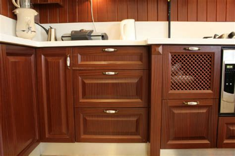 cabinet makers ta florida home remodeling by otto 39 s custom woodworking inc