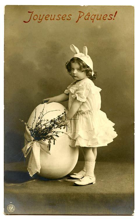 photo darling girl  easter bunny costume