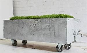 Beton Gießformen Figuren : gartendeko aus beton anleitung und 33 kreative ideen ~ Orissabook.com Haus und Dekorationen