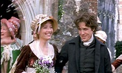 sense and sensibility 1995 | Jane Austen's World